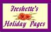 www.freshettesgraphics.com